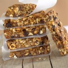 Trail-Mix-Bars-photo-260-annabel-karmel-3427-071624