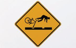 dangeroustracks