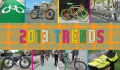 2013trends