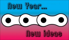 NewYearIdeas