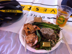 food-hubbeer