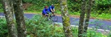 Cycle the Gorge