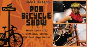 PedalNation