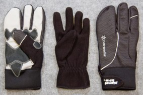 planet-bike-borealis-winter-cycling-glove