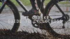 guidetocyclocross