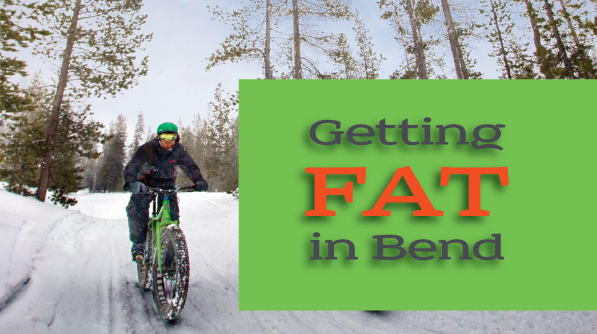 GettingFatInBend