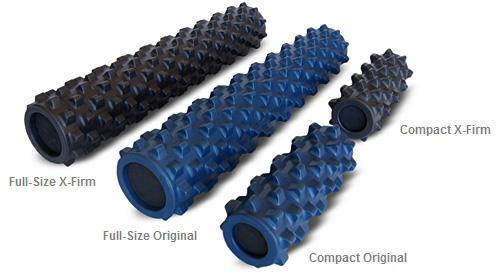 rumbleroller-foam-rollers