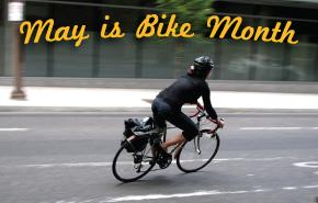 bikemonth2014