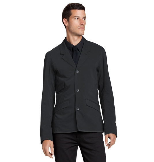 Nau - jacket