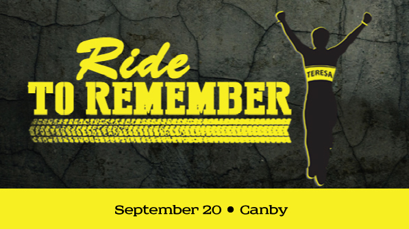 RideToRemember2014