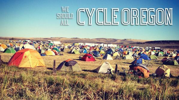 CycleOregonComing