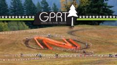 GrandPrixRT