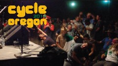 CycleOregon2014-photos