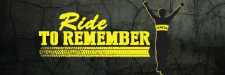 RideToRemember