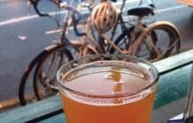 bikecommutechallenge-beer