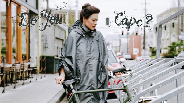 DoYouCape