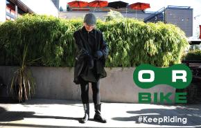 KeepRidingJessFront