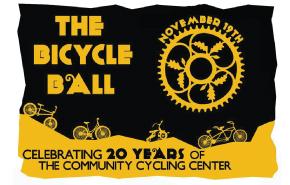 bicycleball2