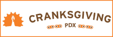cranksgicing