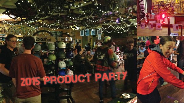 productparty