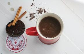 chocolatecinnamon