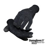 DeFeet Duraglove Wool