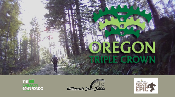 OregonTripleCrown