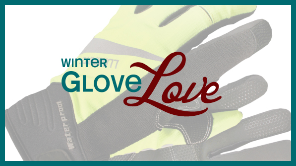 WinterGLoveLove