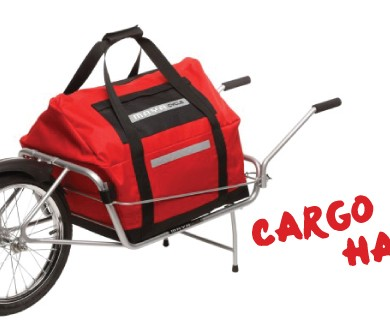 cargohaul