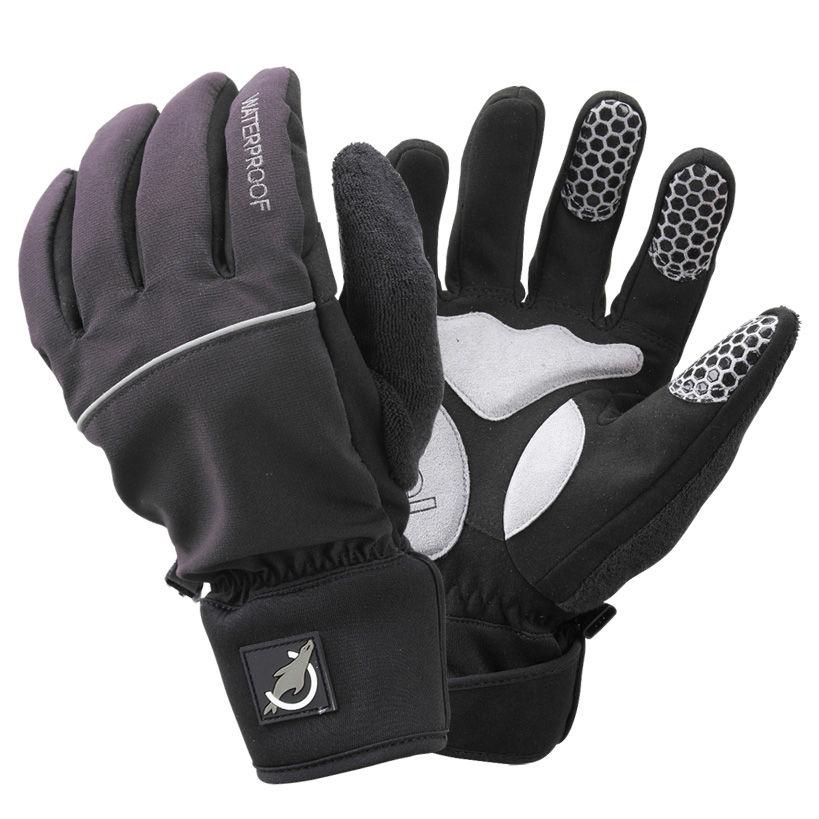 orbike guide to the best winter bike gloves � orbike find