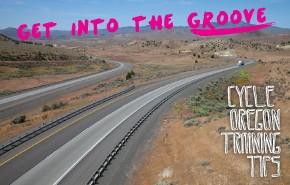 CycleOregonTraining3-groove