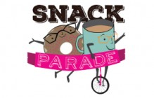 snackparade