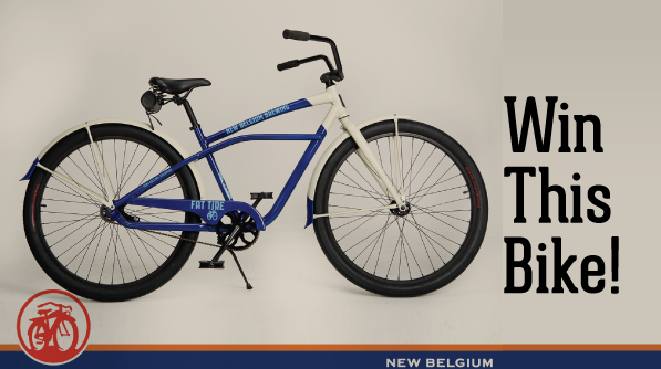 BikeBingo2015