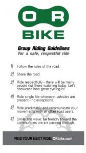 GroupRidingRulesORbikeL