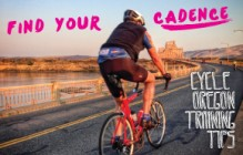 CycleOregonTraining-Cadence