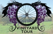 VineyardTour