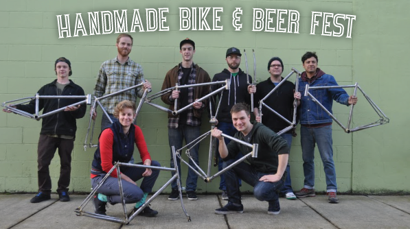 bikeandbeerfest2015