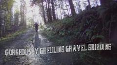 gravelepicheadline