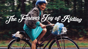 foreverjoy