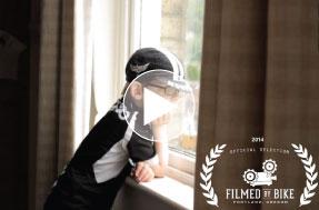 grandepart-FilmedByBike