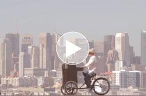 pianobike-FilmedByBike
