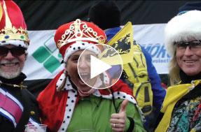races-FilmedByBike