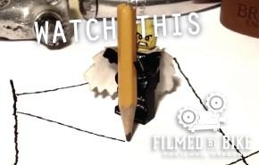 FilmedByBikeBestBikeMovies