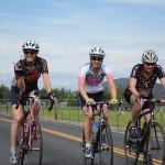 3womencyclists