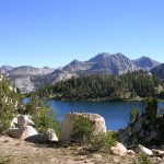 Lake_of_the_Lone_Indian_JMW