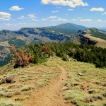 Modoc_National_Forest