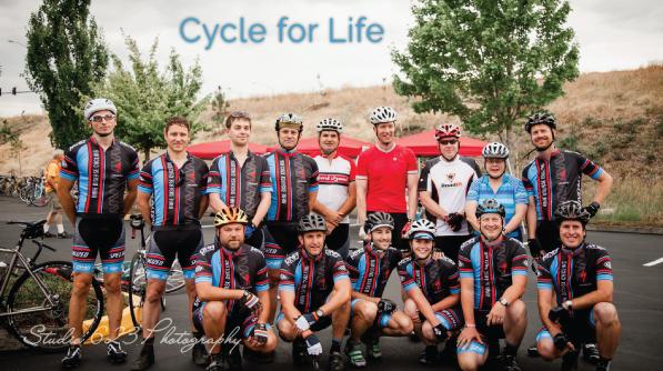 cycleforlife