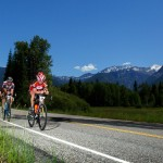cyclists day 6B
