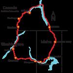 loop_MAP