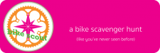 bikescout